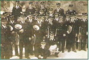 Jugendkapelle_1977