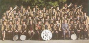 Kapelle_1986